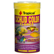 Cichlid color [100ml]