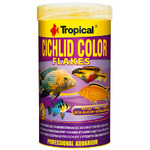 Cichlid color [250ml]