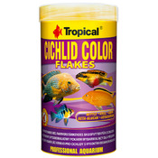 Cichlid color [250ml]