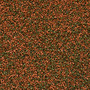 Cichlid color XXL [1000ml] (77156)
