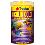 Cichlid color XXL [1000ml] (77156)