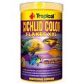 Cichlid color XXL [1000ml]