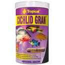Cichlid gran [1000ml] (60456)