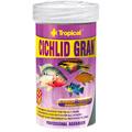 Cichlid gran [100ml] (60453)