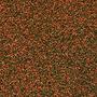 Cichlid gran [250ml] (60454)
