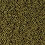 Cichlid spirulina medium sticks [250ml] (63624)