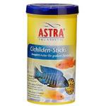 Cichlid Sticks [250ml]