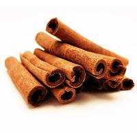 Cinnamon RA [1 szt] - laska cynamonu