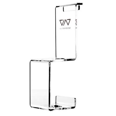 Clear Stand VIV - podstawka do szklanego karmnika