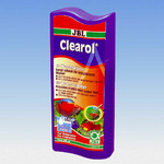 Clearol 100 ml
