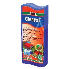 Clearol 250 ml