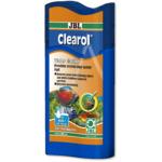 Clearol 250 ml