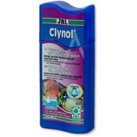 Clynol 100ml D/GB