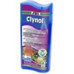 Clynol 250mlD/GB