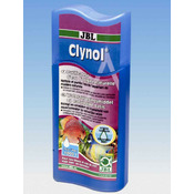 Clynol 500ml D/GB/I/DL