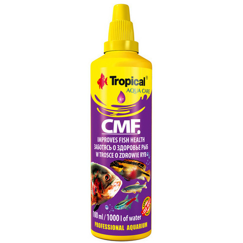 CMF [100ml] (32184)