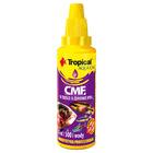 CMF [30ml] (32181)