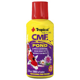 CMF Pond 250ml