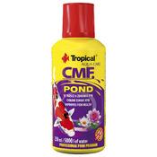 CMF Pond 250ml