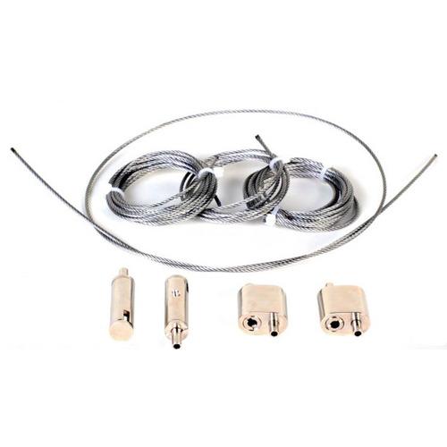 Collar Aqualighter zestaw do podwieszenia Aqualighter 3