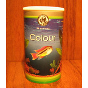 Colour - pokarm wybarwiający 500ml