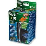 Cristalprofi I30 greenline JBL