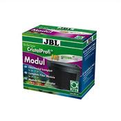 Cristalprofi M greenline modul  JBL
