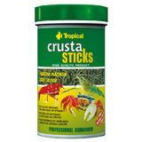 Crusta sticks [100ml] (63343)