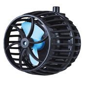 Cyrkulator Jebao SOW-5M [5000l/h] - WiFi