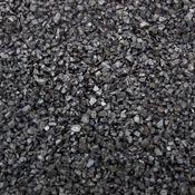 Czarny ?wir bazaltowy 2-4 mm [1.5l / 2kg] - D