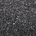 Czarny żwir bazaltowy 1-3 mm [1.5l]