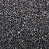 Czarny żwir bazaltowy 2-4 mm [1.5l]