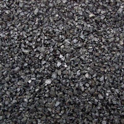 Czarny żwir bazaltowy 2-4 mm [1.5l] - D