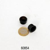 Cześć cp 120/250 gumki JBL (608530)