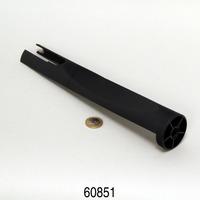 Część cp 120 JBL narożnik (608500)
