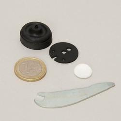 Części do napowietrzacza JBL ProSilent S100 (6451100)