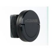 Czyścik Aqualighter aCleaner Black