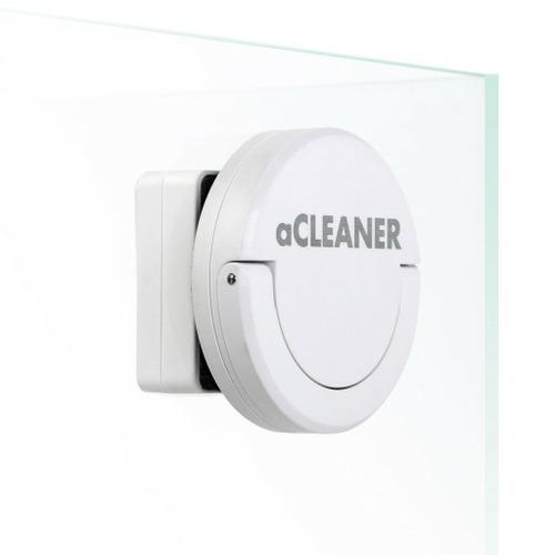 Czyścik Aqualighter aCleaner White