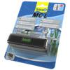 Czy�cik magentyczny Tetra MC Magnet Cleaner L