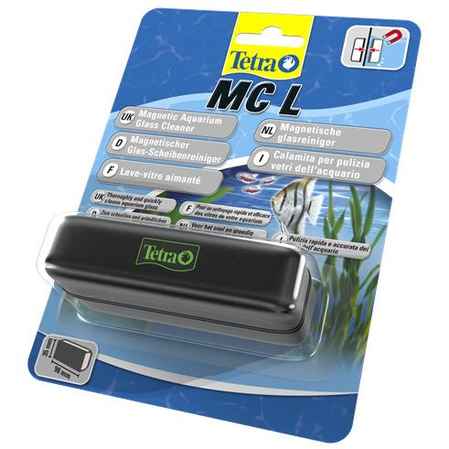 Czyścik magentyczny Tetra MC Magnet Cleaner L
