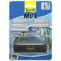 Czyścik magentyczny Tetra MC Magnet Cleaner - rozmiar L