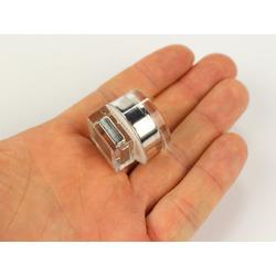 Czyścik magnetyczny Chihiros Magnet Cleaner [MINI]