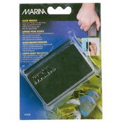 Czyścik magnetyczny do akwarium L, Hagen Marina [8x6cm]