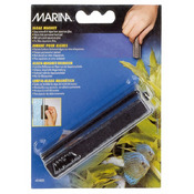Czyścik magnetyczny do akwarium M, Hagen Marina [10,5x4cm]