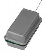 Czyścik magnetyczny EBI Magnet Cleany L [9,8cm]
