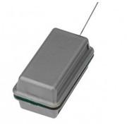 Czyścik magnetyczny EBI Magnet Cleany M [7,5cm]