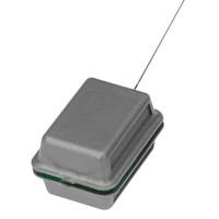 Czyścik magnetyczny EBI Magnet Cleany S [5,5cm]