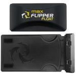Czyścik magnetyczny Flipper Float MAX (szyba max. 24mm)