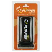 Czyścik magnetyczny Flipper Float  NANO (szyba max. 6mm)