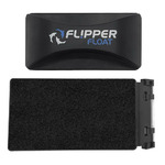 Czyścik magnetyczny Flipper Float  STANDARD (szyba max. 12mm)